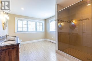 Photo 18: 82 Nash Drive in Charlottetown: House for sale : MLS®# 202111977