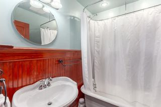 Photo 16: 1029 E 12 Avenue in Vancouver: Mount Pleasant VE House for sale (Vancouver East)  : MLS®# R2013959
