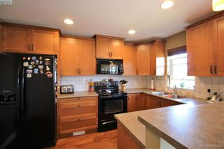 Photo 10: 6451 Willowpark Way in SOOKE: Sk Sunriver House for sale (Sooke)  : MLS®# 765465