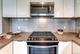 "Photo 14: 210 607 COTTONWOOD Avenue in Coquitlam: Coquitlam West Condo for sale in ""STANTON HOUSE"" : MLS®# R2625460"