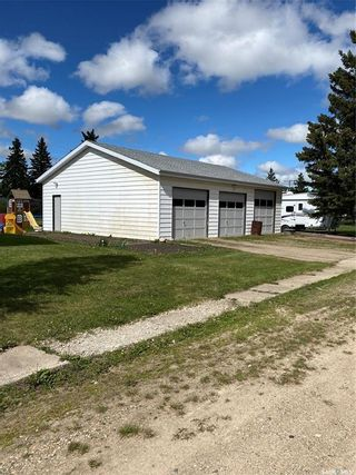 Photo 6: 106 4th Avenue in Lintlaw: Residential for sale : MLS®# SK812863