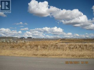 Photo 35: 54131 Township Road 542 in Rural Yellowhead County: Agriculture for sale : MLS®# A1074150
