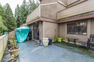 """Photo 13: 103 9150 SATURNA Drive in Burnaby: Simon Fraser Hills Townhouse for sale in """"Mountainwood"""" (Burnaby North)  : MLS®# R2541490"""