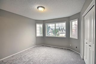 Photo 29: 11546 Tuscany Boulevard NW in Calgary: Tuscany Detached for sale : MLS®# A1136936