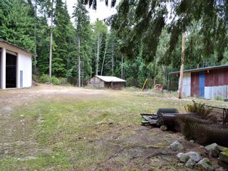 Photo 67: 320 Huck Rd in : Isl Cortes Island House for sale (Islands)  : MLS®# 863187