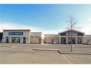 Photo 42: #107 3101 34 AV NW in Calgary: Varsity Condo for sale : MLS®# C4054624