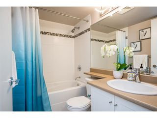 """Photo 21: 1507 833 AGNES Street in New Westminster: Downtown NW Condo for sale in """"THE NEWS"""" : MLS®# R2617269"""
