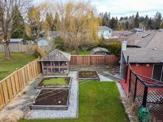 Photo 29: 1862 Snowbird Cres in : CR Willow Point House for sale (Campbell River)  : MLS®# 869942