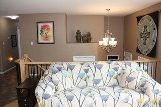 Photo 15: 307 Diefenbaker Avenue in Hague: Residential for sale : MLS®# SK863742