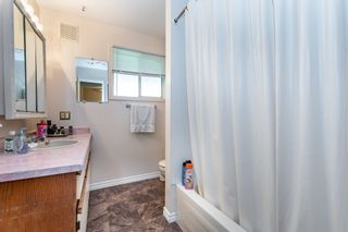 """Photo 25: 45151 ROSEBERRY Road in Chilliwack: Sardis West Vedder Rd House for sale in """"SARDIS"""" (Sardis)  : MLS®# R2594051"""