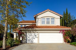Photo 3: SAN DIEGO House for sale : 5 bedrooms : 10654 Arbor Heights Ln
