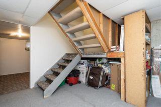 Photo 17: 3 953 Summerside Avenue in Winnipeg: Fort Richmond Condominium for sale (1K)  : MLS®# 202120122