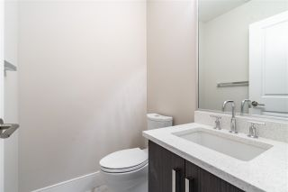 Photo 21: 1336 E 23RD Avenue in Vancouver: Knight 1/2 Duplex for sale (Vancouver East)  : MLS®# R2459298