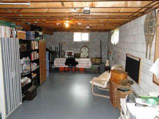 Photo 8: 1785 Kirkfield Road in Kawartha Lakes: Kirkfield House (Bungalow) for sale : MLS®# X2936961