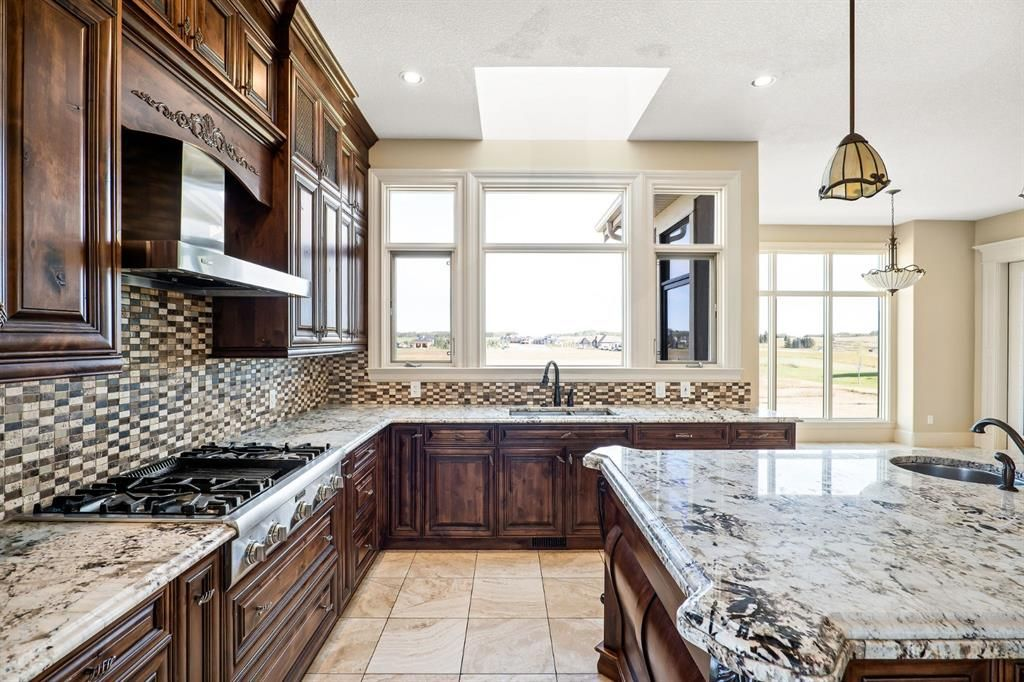 Photo 19: Photos: 128 Grizzly Rise in Rural Rocky View County: Rural Rocky View MD Detached for sale : MLS®# A1129528