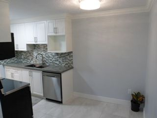 Photo 26: 104 230 MOWAT Street in New Westminster: Uptown NW Condo for sale : MLS®# R2574014