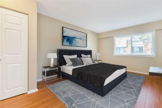 "Photo 10: 308 8040 RYAN Road in Richmond: South Arm Condo for sale in ""BRISTOL COURT"" : MLS®# R2438455"