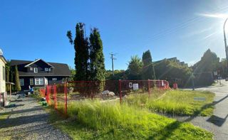Photo 2: 74 W 12TH Avenue in Vancouver: Mount Pleasant VW Land for sale (Vancouver West)  : MLS®# R2460315