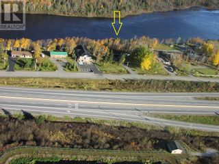 Photo 3: 31-47 DOGWOOD Drive in STEADY BROOK: Retail for sale : MLS®# 1204554