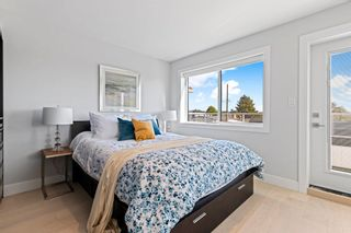 Photo 13: 2710 E 7TH Avenue in Vancouver: Renfrew VE House for sale (Vancouver East)  : MLS®# R2613218