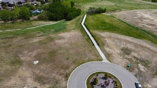 Photo 6: 96 PINNACLE Crest: Rural Sturgeon County Rural Land/Vacant Lot for sale : MLS®# E4246002