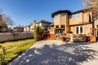 Photo 45: 71 Mt Robson Circle SE in Calgary: McKenzie Lake Detached for sale : MLS®# A1102816