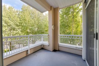 """Photo 18: 315 2995 PRINCESS Crescent in Coquitlam: Canyon Springs Condo for sale in """"PRINCESS GATE"""" : MLS®# R2621080"""