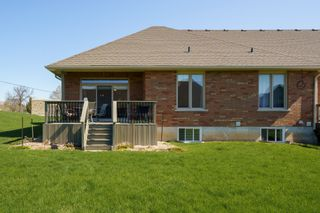 Photo 30: 1 Kingfisher Drive in Quinte West: House for sale : MLS®# 40110092