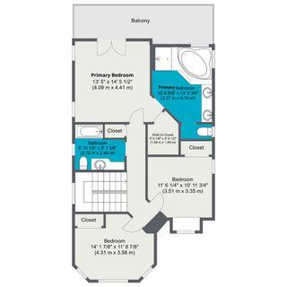 Photo 48: 9710 95 Street in Edmonton: Zone 18 House for sale : MLS®# E4250238
