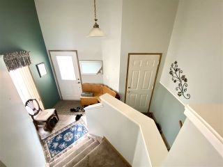 Photo 17: 21 DONALD Place: St. Albert House for sale : MLS®# E4235962