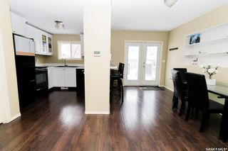 Photo 10: 328 Q Avenue South in Saskatoon: Pleasant Hill Residential for sale : MLS®# SK841217