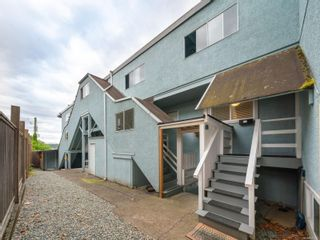 Photo 80: 12 Rosehill St in : Na Brechin Hill Multi Family for sale (Nanaimo)  : MLS®# 876965