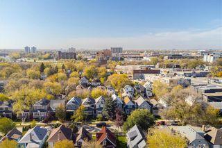 Photo 30: 516 Stiles Street in Winnipeg: Wolseley Residential for sale (5B)  : MLS®# 202124390