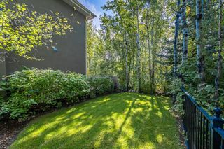 Photo 36: 10 Wentwillow Lane SW in Calgary: West Springs Detached for sale : MLS®# C4294471