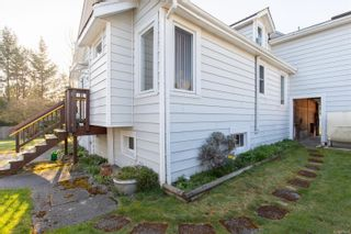 Photo 31: 3107 Mckay St in Chemainus: Du Chemainus House for sale (Duncan)  : MLS®# 871871