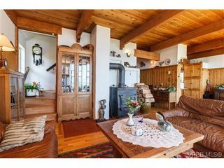 Photo 14: 7037 Richview Rd in SOOKE: Sk Whiffin Spit House for sale (Sooke)  : MLS®# 697364