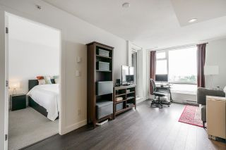 Photo 8: 1002 5470 ORMIDALE STREET in Vancouver: Collingwood VE Condo for sale (Vancouver East)  : MLS®# R2606522