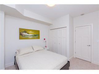 Photo 12: 613 3410 20 Street SW in Calgary: South Calgary Condo for sale : MLS®# C3651168