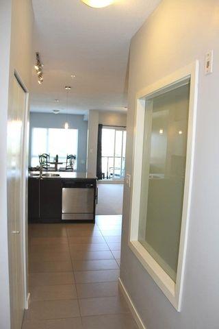 "Photo 15: 208 13733 107A Avenue in Surrey: Whalley Condo for sale in ""QUATTRO"" (North Surrey)  : MLS®# R2606591"