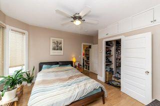Photo 21: 11229 99 Avenue in Edmonton: Zone 12 House Fourplex for sale : MLS®# E4252160