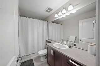 """Photo 21: 1428 MARGUERITE Street in Coquitlam: Burke Mountain Townhouse for sale in """"BELMONT WALK"""" : MLS®# R2584328"""