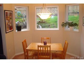 Photo 3: 210 Stoneridge Pl in VICTORIA: VR Hospital House for sale (View Royal)  : MLS®# 718015
