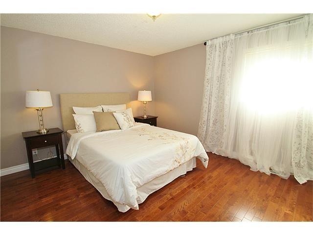 Photo 16: Photos: 122 HIDDEN RANCH Circle NW in Calgary: Hidden Valley House for sale : MLS®# C4075298