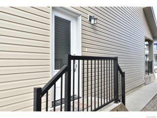Photo 26: 7517 OXBOW Way in Regina: Fairways West Residential for sale : MLS®# SK603283