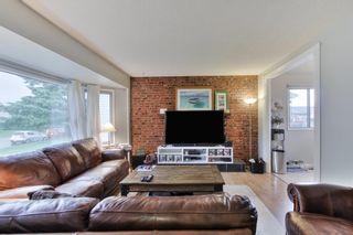 Photo 5: 16811 79A Avenue in Edmonton: Zone 22 House for sale : MLS®# E4249394