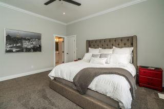 Photo 21: 4123 ZANETTE Place in Prince George: Edgewood Terrace House for sale (PG City North (Zone 73))  : MLS®# R2552369