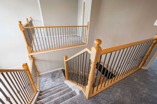 Photo 20: 9206 150 Street in Edmonton: Zone 22 House for sale : MLS®# E4247786