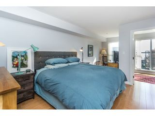 "Photo 14: 319 15210 PACIFIC Avenue: White Rock Condo for sale in ""Ocean Ridge"" (South Surrey White Rock)  : MLS®# R2259436"