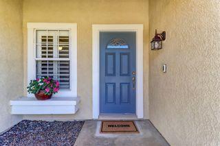 Photo 2: 9296 Stephanie Street in Riverside: Residential for sale (252 - Riverside)  : MLS®# IV21145661
