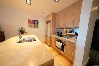 Photo 17: 203 368 MAIN St in : PA Tofino Condo for sale (Port Alberni)  : MLS®# 864121